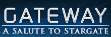 Gateway: An Anniversary Salute to Stargate