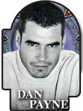 Dan Payne