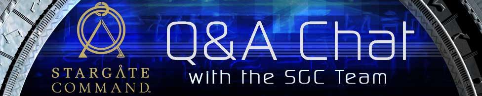 QA Chat