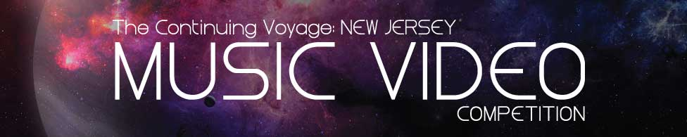 Creation entertainment 39 s continuing voyage convention with for Jersey house music