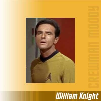 William Knight