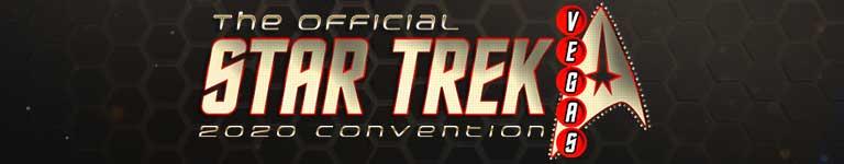 Calendario Stranger Things.Creation Entertainment Supernatural The Television Series