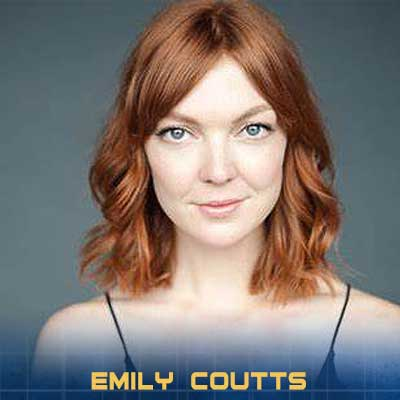 Emily Coutts