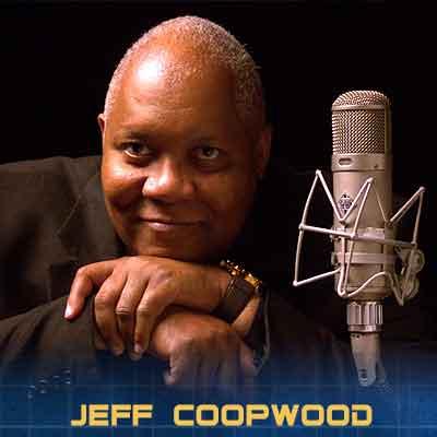Jeff Coopwood