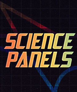 Science Panels