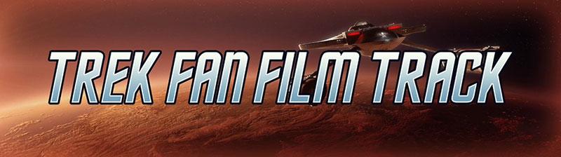 Trek Fan Film