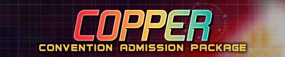 Copper Admission Passes Header