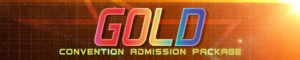 Gold Admission Passes Header