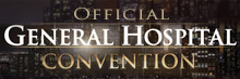 Official General Hospital Convention