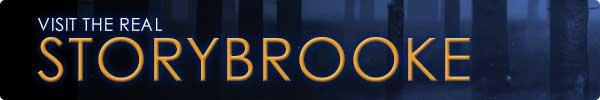 Visit the real Storybrooke