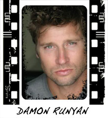 damon runyon agedamon runyan wiki, damon runyon twitter, damon runyon suits, damon runyon married, damon runyan actor wiki, damon runyon actor age, damon runyon, damon runyon actor, damon runyon wife, damon runyon age, дэймон рунян, damon runyan actor age, damon runyan married, damon runyan actor wikipedia, damon runyan height, damon runyan actor bio, damon runyan gangland undercover, damon runyan shirtless, damon runyan instagram, damon runyan twitter