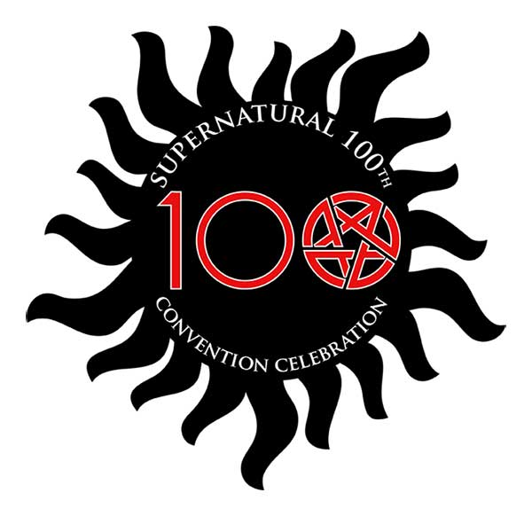 100th Supernatural Convention