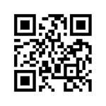 Bloodhound QR Code