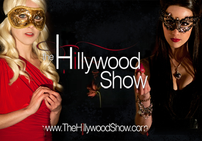 The Hillywood Show Catch VDP