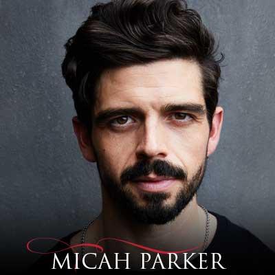 Micah Parker