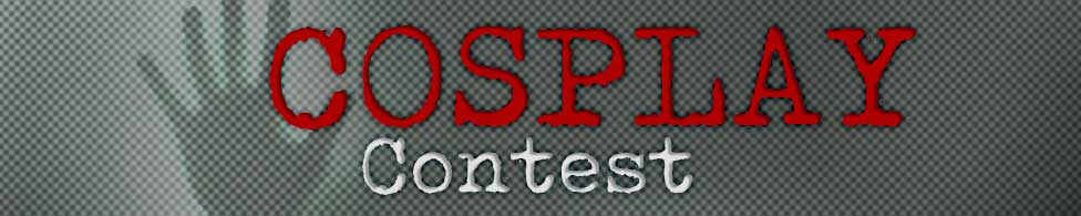 cosplay contest