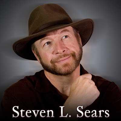 Steven L Sears