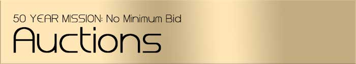 No Minimum Bid Auctions