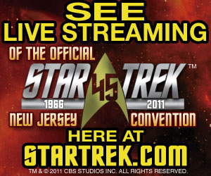 star trek live streaming