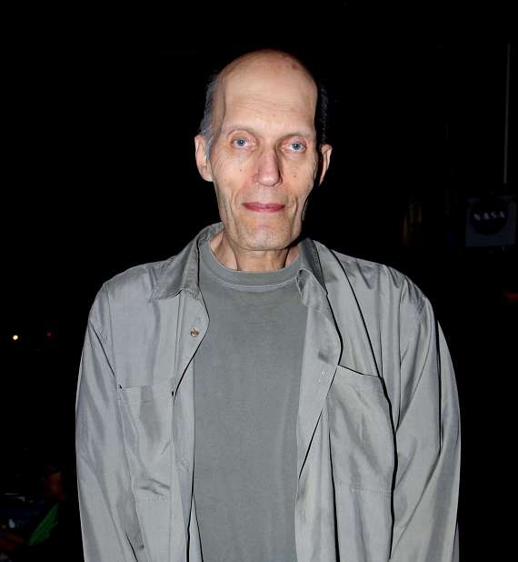 Carel Struyken