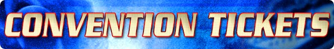 Convention Tickets