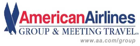 American Airlines Group Travel