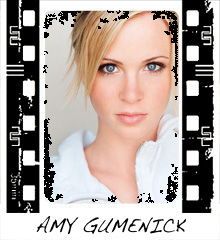 amy gumenick