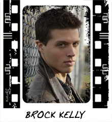brock kelly