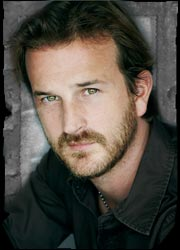 Richard Speight, Jr.