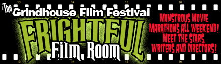 grindhouse film room