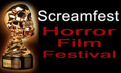 Screamfest Los Angeles