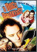 A Dog's Breakfast DVD
