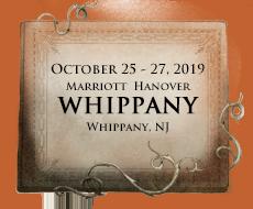 Whippany, NJ