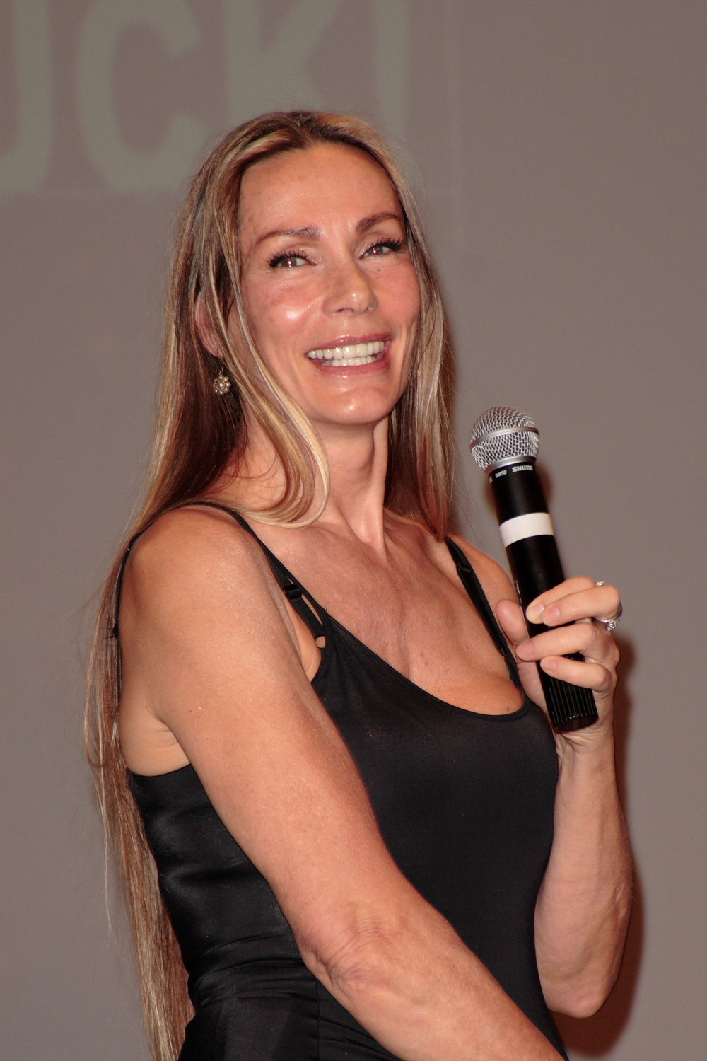 Search Results for: Virginia Hey. Photos