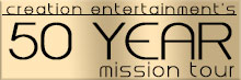 50 Year Mission