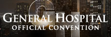 General Hospital Official Convention