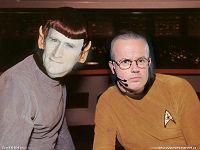 Gary Jones&Dean Haglund