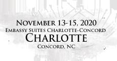Charlotte Concord, NC