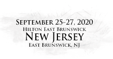 East Brunswick, NJ
