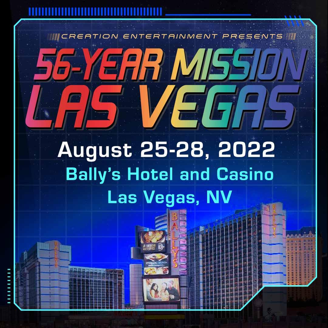 56yr-Mission Las Vegas
